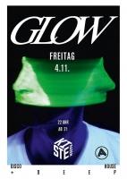 27_glowflyer.jpg